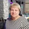 Svetlana Gulyaeva