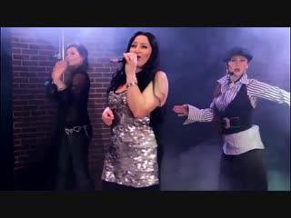Воровайки - Ромео и Джульетта ( 2013 )