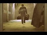 Прохождение. [ GTA IV ] серия ( 29 ) Ограбление банка ◕ Алекс Силаков