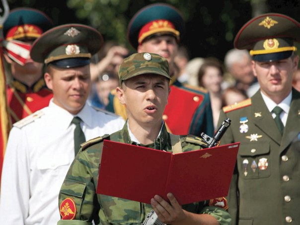 новости крыма крымская служба новостей николаевка