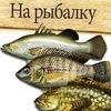 коды на игру вк на рыбалку