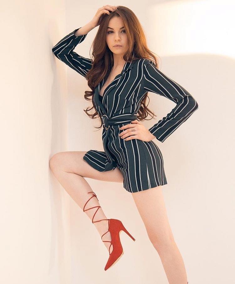 Bachelor Ukraine - Season 9 - Nikita Dobrynin - *Sleuthing Spoilers* - Page 4 VjUbIHXiZck