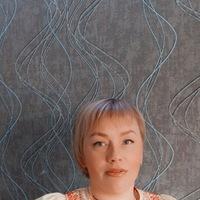 ВикторияСавенкова