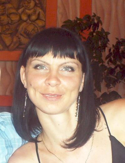 Olga Grigorenko, 28 августа , Гомель, id54076527