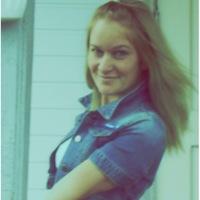 Габова Валентина