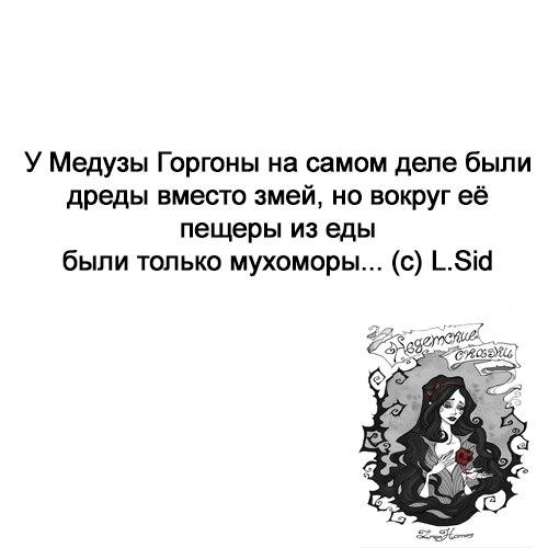 https://pp.vk.me/c7009/v7009180/9a2/Qqkn-aT8bD8.jpg