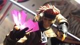 WF2019W Kaiyodo - Amazing Yamaguchi 012 Gambit