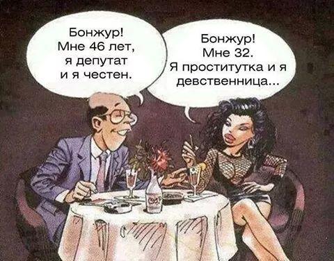 Кабмин лишил льгот Кучму, Кравчука, Тигипко и десяток других топ-чиновников - Цензор.НЕТ 3382
