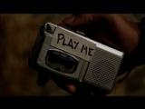 «Пила 8» в «Кинозалах»