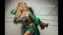 °•★☆ GOLD OF BELLYDANCE☆★•° OFFICIAL page💖| DIVA DARINA