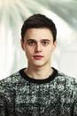 Никита Алексеев фото #32