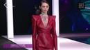Показ Faberlic Couture в Москве на Неделе моды Осень-Зима 2019/2020