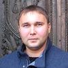 Ruslan Kamaletdinov