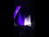 video-3920193bfab85a291edf2b00af4b988c-V.mp4