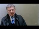 СТАРШИЙ БРАТ (1982) - криминальная драма. Франсис Жиро 1080p