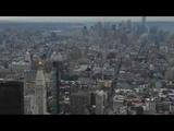 ТРИ МИНУТЫ В НЬЮ ЙОРКЕ! (THREE MINUTES IN NEW YORK!)