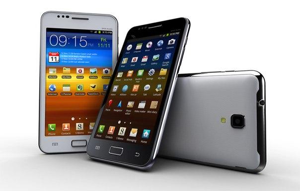 Мобильные телефоны (планшеты, флешки,PSP и так д | ВКонтакте