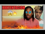 XXX Look at me montage
