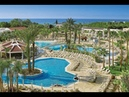 Olympic Lagoon Resort Agia Napa elevated to 5 star standards