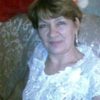 TamaraOrlova