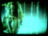 Katherine Jenkins-Sacred Arias Medley (СТС)