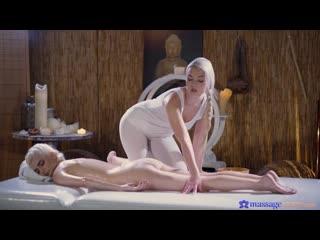 Lovita fate and mia casanova [all sex, hardcore, blowjob, massage, lesbian]