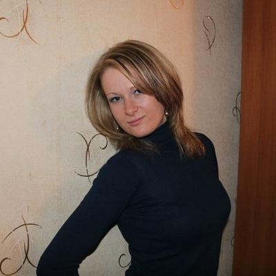 Инесса Ковальчек, 9 мая 1995, Могилев, id208166352