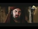 Умар ибн Хаттоб 26 кисм Umar ibn Hattob 26 qism
