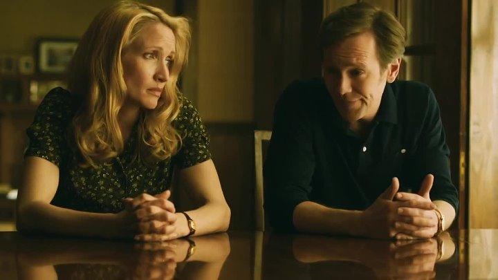 Лимб 2013 ➡ ужасы триллер детектив 16