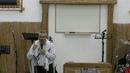 Кому Бог повелел соблюдать Шаббат Р Кухаровский ЕМО МАИМ ЗОРМИМ Израиль