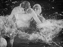 Учебный фильм Водное поло. Игра в защите
