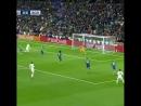Роналду против Вольфсбурга