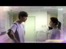 Парочка скорой помощи  Врачи неотложки Неотложный роман  Emergency Couple  Emergency Man and Woman 3 preview