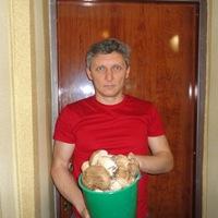 Любомир Любомирович