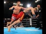 Лучшие нокауты и болевые приёмы UFC PRIDE MMA M1