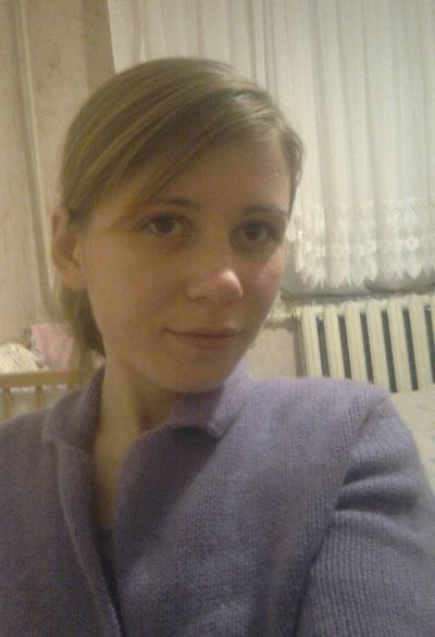 Ольга Молдовану, 19 марта , id155915388