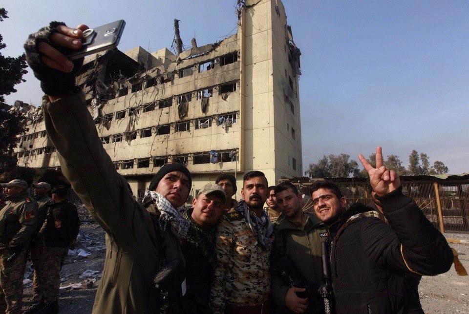 [BIZTPOL] Szíria és Irak - 2. - Page 39 20uumwp0Elo