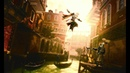 Venice Rooftops Metal/Rock Remix Cover (Assassin's Creed II)