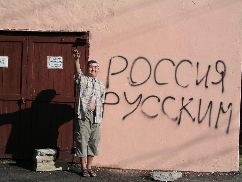 Азаров верит в будущее украинских курортов: Скоро к нам будут приезжать на отдых, как сейчас в Турцию - Цензор.НЕТ 3256