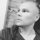 Константин Легостаев фото #22