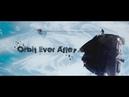 На Орбите Долго И Счастливо RUS Orbit Ever After Sci Fi Short Film рус озвучка