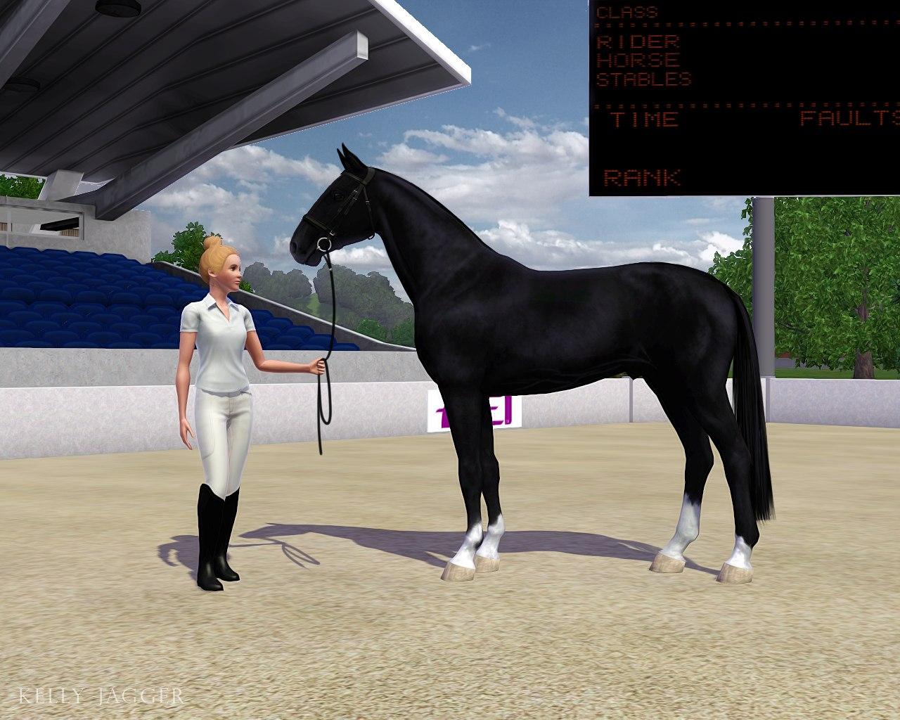 Регистрация лошадей в RHF 2 - Страница 6 _MJuhy2DAYM