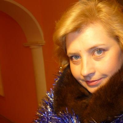 Жанна Пинязик, 22 февраля , Могилев, id112010426