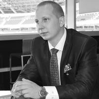 Антон Валериевич