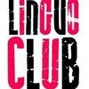 Lingvoclub Freestyle   Английский Тольятти