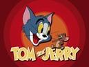 Том и Джерри на русском языке все серии подряд