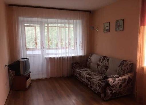 снять квартиру Гагарина 12