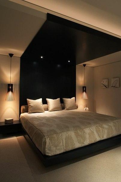Двухэтажные апартаменты в Калифорнии от Horst Architects