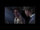 Поцелуй Клементины и Луиса _ The Walking Dead- The Final