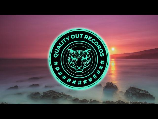 Travis Scott - Goosebumps (NGHTMRE Remix)